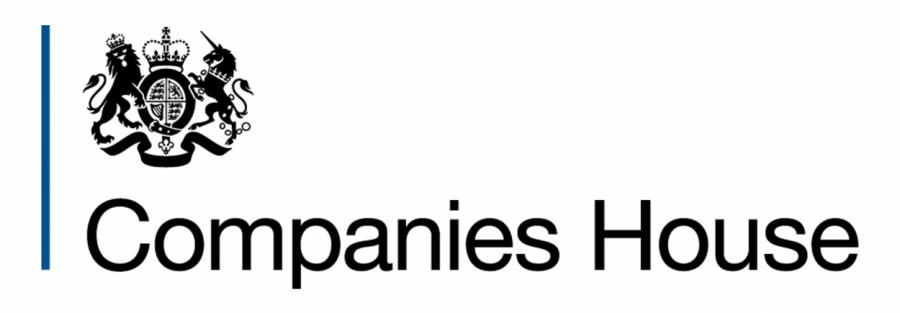 Companies house e