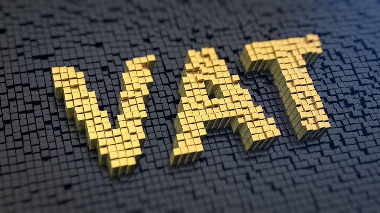 VAT image larger e