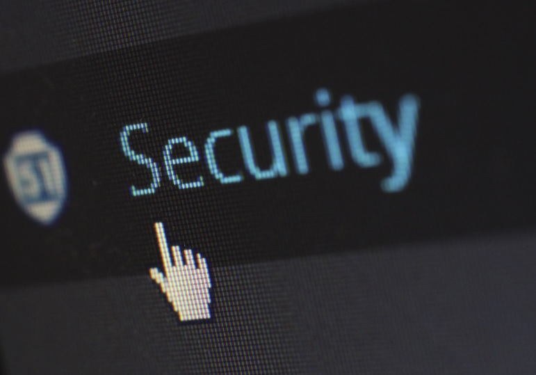 44% of businesses victims of cybercrime
