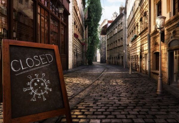 small business lockdown grant scaled