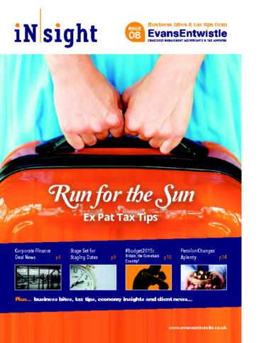 iNsight Magazine  Web thumb