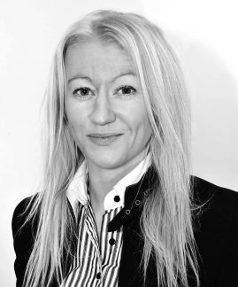 lisa evans entwistle cardiff accountants